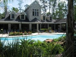 Kingwood, Kingwood Texas, Home Inspection Kingwood, Home Inspector Kingwood, House Inspection Kingwood, Real Estate