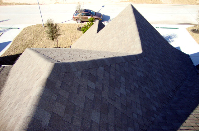 Roof Top Inspection Roof Inspection Home Inspection Roof Top View Roof Design