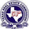 TREC Logo Texas Real Estate Commission Logo Home Inspection Home Inspector House