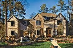 The Woodland Texas Home Inspection Home Inspector House Inspection Real Estate