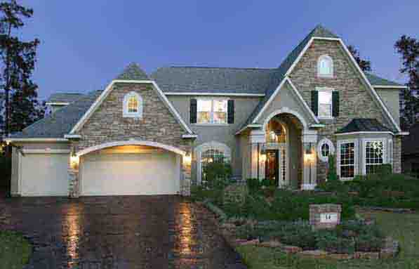 Woodlands, The Woodlands, The Woodlands Texas, Home Inspector, Home Inspection, House Inspection, Real Estate